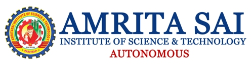 Amrita Sai Institute Of Science & Technology